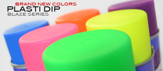 Plasti-Dip-Blaze-Colors-New